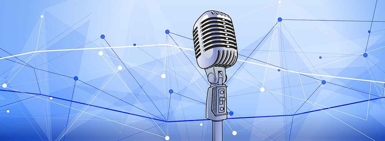 baramundi – TechTalk Event 2021