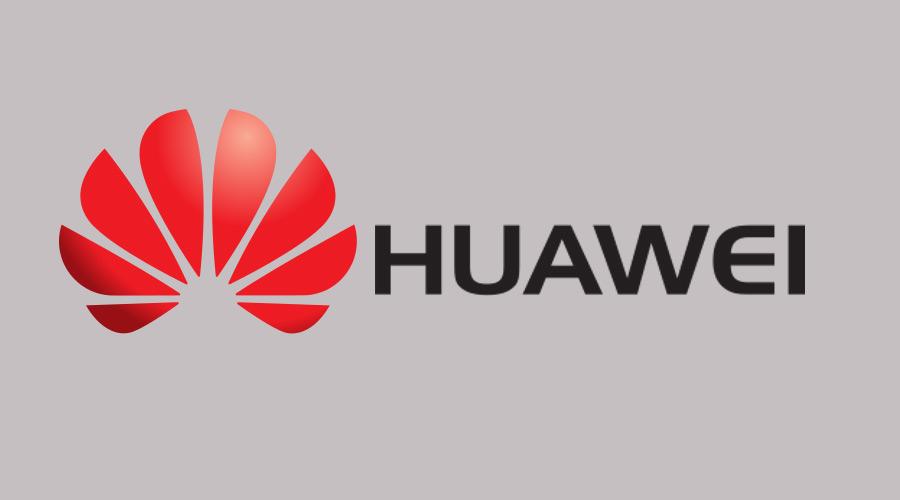 Pressemitteilung von huawei – CloudFabric