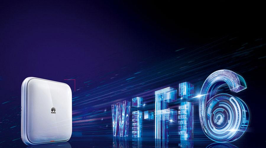 Viermal schneller, intelligente Sicherheit, innovative Funktionen